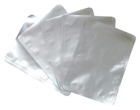 隔氧铝箔袋